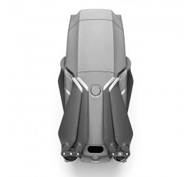 DJI Focus Part 15 Motor Quick release Mount (extended by 40mm)