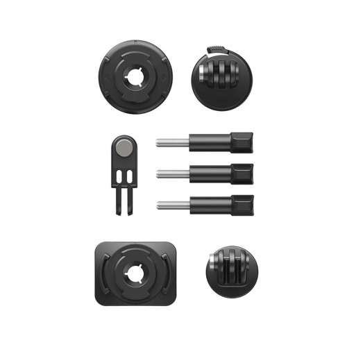 Osmo Action Part 011 Mounting Kit