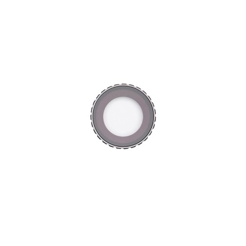 Osmo Action Part 004 Lens Filter Cap