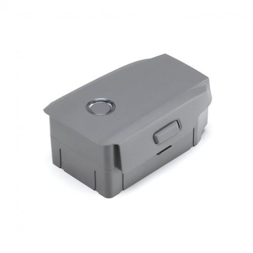 Mavic 2 Part 002 Intelligent Flight Battery