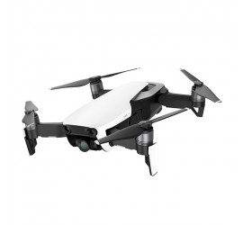 Mavic Air Artic White