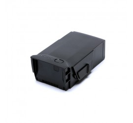 Mavic Air Part 001 Intelligent Flight Battery
