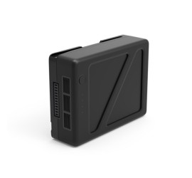 Inspire 2  Part 005 TB50 Intelligent Flight Battery