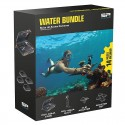SP Gadgets Water Bundle For Osmo Action
