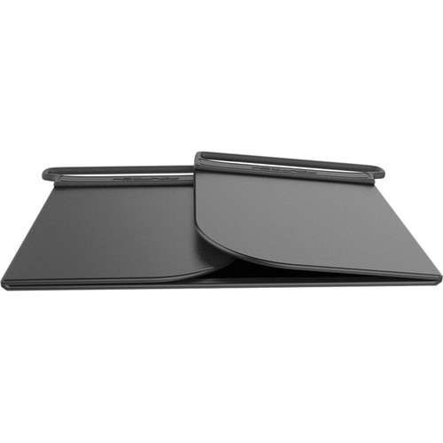 PGYTECH Mavic Monitor Hood for iPad 9.7 (L200 Black)