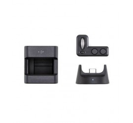 Osmo Pocket Part 013 Expansion Kit