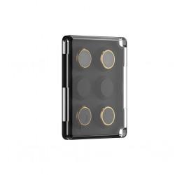 Solar Hood Tablet 9.7 pulgadas