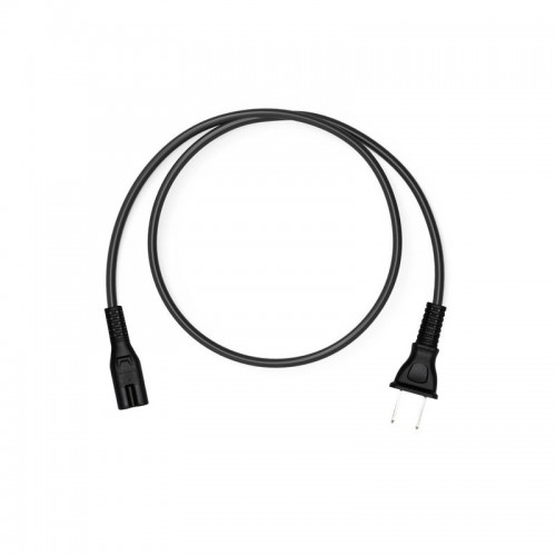RoboMaster Part 005 AC Power Cable (NA)