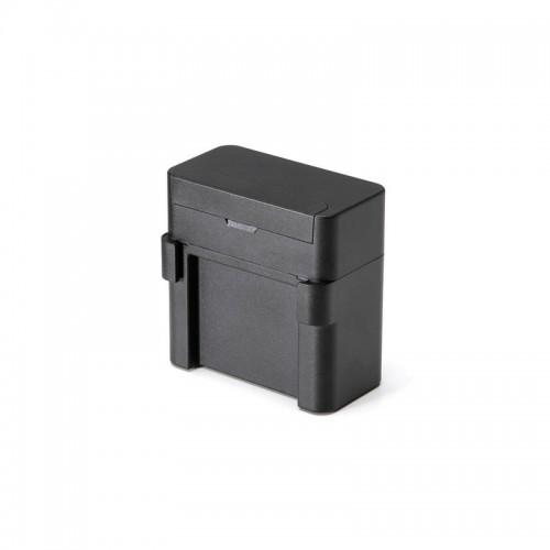 RoboMaster S1 Part 004 Intelligent Battery Charger