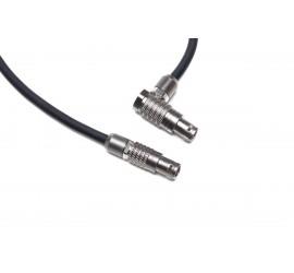 Ronin 2 Part 020 ARRI Alexa Mini Start/Stop Cable