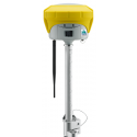 Geomax Base GNSS Zenith 35 PRO TAG