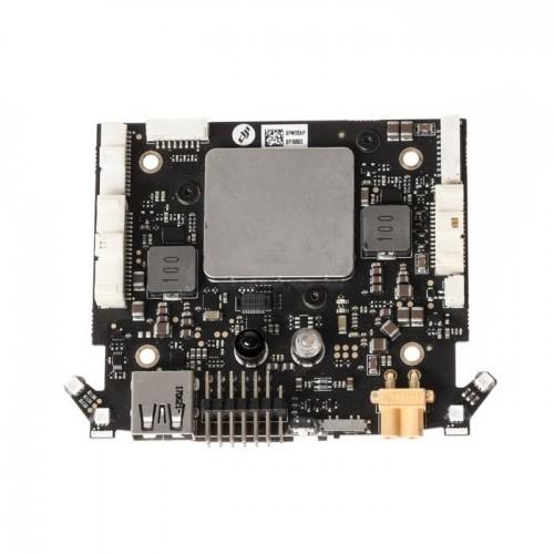 Matrice 210 Expansion Bay (Interface Board)