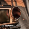 Osmo Action Cinema Series Vivid Colecction 3 Pack (ND4/PL, ND8/PL, ND16/PL)