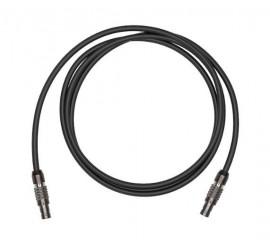 Ronin 2 Part 065 Communication Cable (2M)