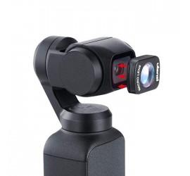 Osmo Pocket OP-6 Magnetic Macro Lens