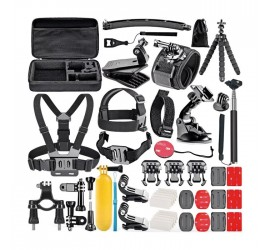 Osmo Action Kit 18 Accesorios