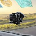 SunnyLife Sucker Mount In Car For OSMO Action & OSMO Pocket