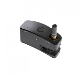 DJI Focus Part 024 Expansion Module