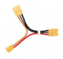 Agras MG-1P Part 080 Power Cable Adapter
