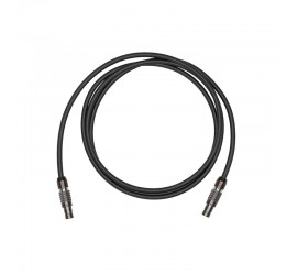 Ronin 2 Part 023 Power Cable (2m)