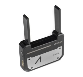 Accsoon CineEye (5G Video Transmitter)