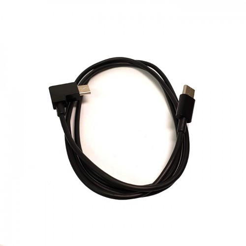 SunnyLife Type-C Cable to Type-C Cable For Osmo Pocket