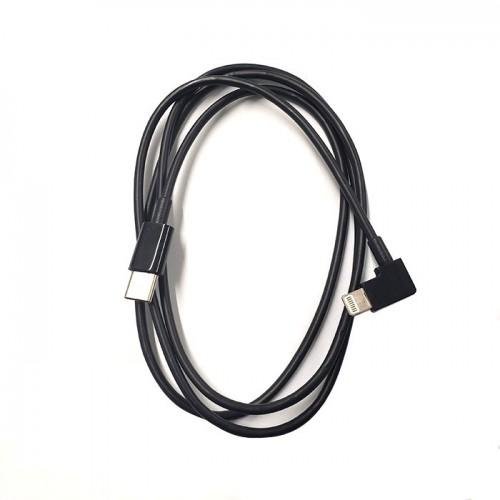 SunnyLife Osmo Pocket Lightning Cable to USB-C