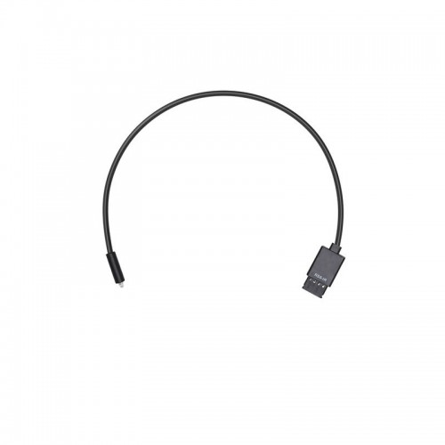 Ronin S Part 004 IR Control Cable