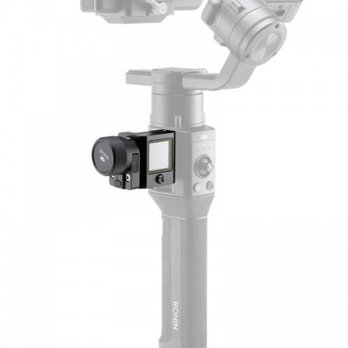 Inspire 2 Part 14 DJI Focus Handwheel Remote Controller Stand
