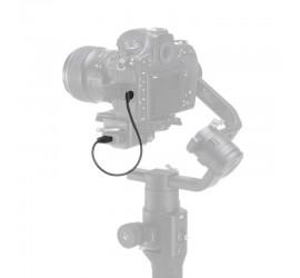 Inspire 1 Pro/v2 3510H Motor+ESC (m1,m3)