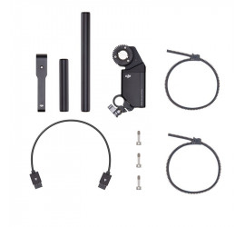 Matrice 600 Part 053 Cable Kit
