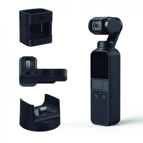 COMBO Osmo Pocket  + Expansion Kit