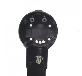 Camara Canon Powershot SX280 HS Black