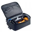 SP Gadgets Soft Case