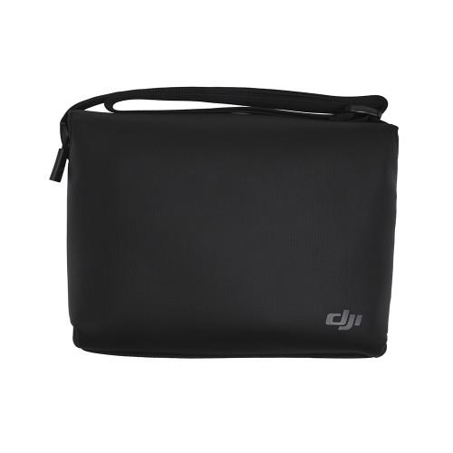 Spark /Mavic Part 014 Shoulder Bag