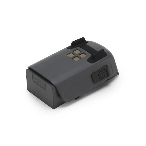 Spark Part 003 Intelligent Battery