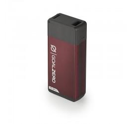 Goalzero Flip 20 Cargador USB