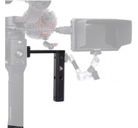 DigitalFoto Ronin S Vision Neck Handle