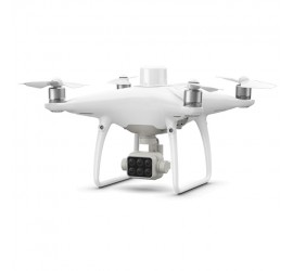 Phantom 4 Multiespectral (PREVENTA)