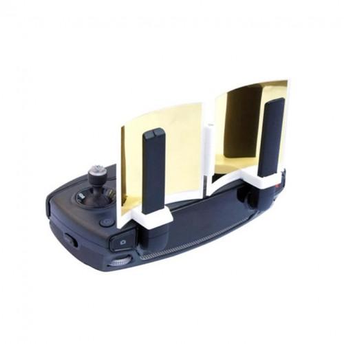 Mavic Pro Remote Signal Booster