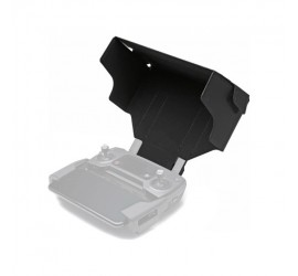 Mavic Part 028 Remote Controller Monitor Hood