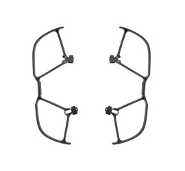 Mavic Air Part 014 Propeller Guard
