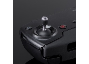 Mavic Remote Controller 5D Button