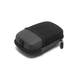 COMBO Phantom 4 Advanced (Mochila Manfrotto + Batería extra + Accesorios)