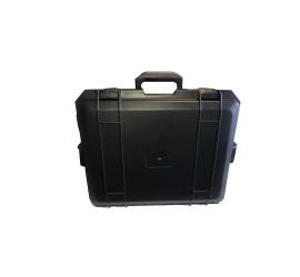 Mavic Air + Goggles ABS Hard Case