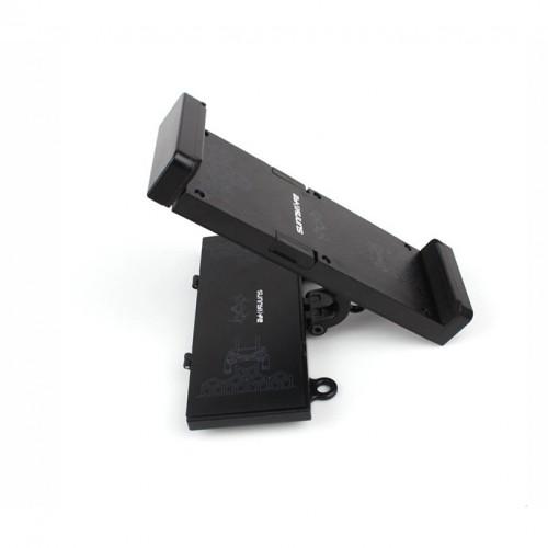 Cargador Opale 2s-3s Lipo 220V