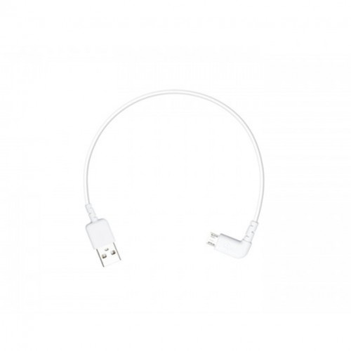 Mavic/Spark/Phantom RC Cable Micro USB (Tablet)