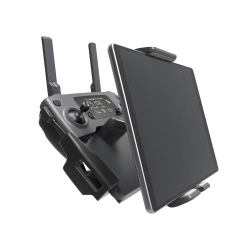 Mavic 2 Part 020 Remote Controller Tablet Holder