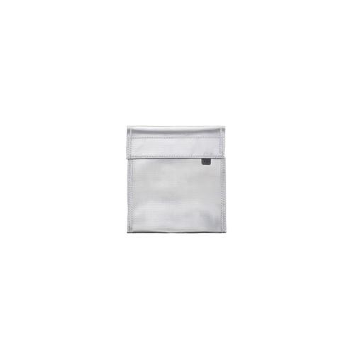 DJI Battery Safe Bag (Pequeña)