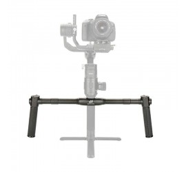 DigitalFoto Ronin S RS-DH04 Dual Handle